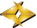 Logo Misseyer van Dorssen