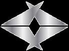 Misseyer Van Dorssen Accountancy logo